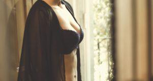 Actuar en serie sobre Joan Sebastian, una gran experiencia: Alejandra Ambrosi