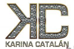 Karina Catalán