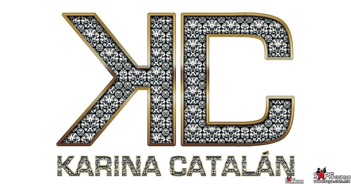 Karina Catalán - Biografía