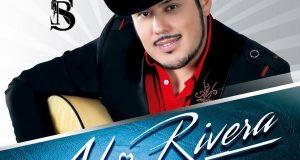 """""""Como Yo Te Amo"""" de Alex Rivera, entra al Top 20"""