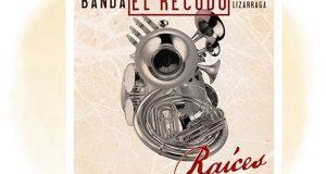 Banda El Recodo se apodera de los primeros lugares