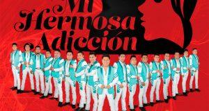 """Los Potrankazos de """"La Potranka"""": El """"boom"""" de Banda Tierra Mojada"""