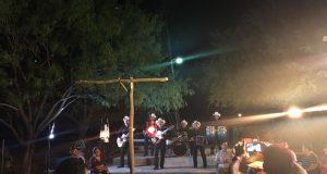 Los Cardenales de Nuevo León participan en video Home
