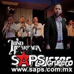 toño_lizarraga