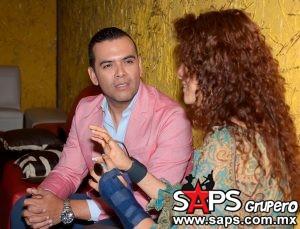 alex-villarreal-entrevista
