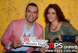alex-villarreal-entrevista-saps-grupero