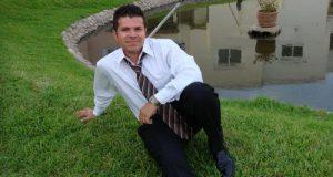 La Bitácora de Marce Anaya presenta: El adiós de Jorge Medina