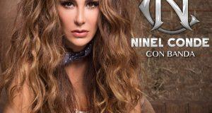 Ninel Conde – Te Pesará (Letra Y Video Oficial)