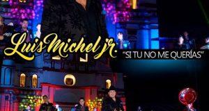 Luis Michel Jr. con intensa gira en México y Honduras