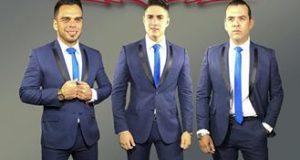 """""""Llévate Lo Que Quieras"""", el nuevo éxito de Banda La Ejecutiva"""