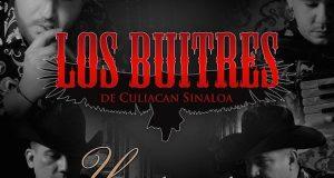 Los Buitres De Culiacán – Yo No Sé Qué Es Lo Que Quieras (Letra Y Video Oficial)