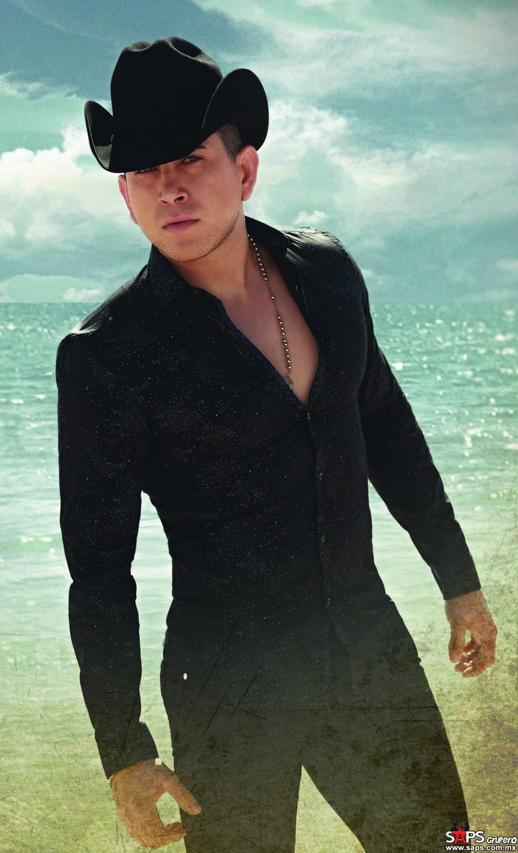 EL BEBETO De gira por Guatemala | Universal Music Magazine