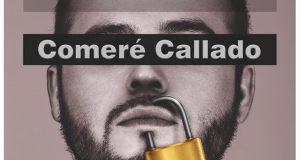 Gerardo Ortiz causa polémica con portada de su nuevo disco