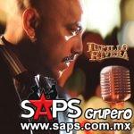 Lupillo Rivera – No Puedo Olvidarte (letra y video oficial)