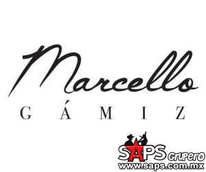 marcello_gamiz_logo