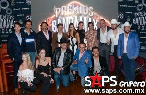 premios-bandamax