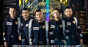 """""""Esto Sí Es Vida"""", el nuevo éxito de Los Titanes de Durango"""