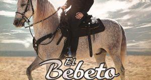 El Bebeto celebra la independencia con nuevo disco y sencillo