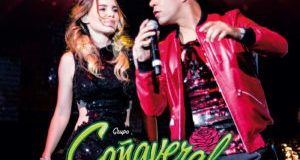 Grupo Cañaveral ft. Belinda – En La Obscuridad (letra y video oficial)