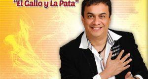 """""""El Gallo Y La Pata"""", nuevo sencillo de Nelson Kanzela"""