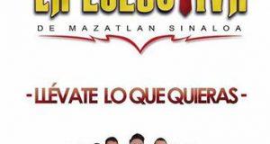 """Excelente paso de Banda La Ejecutiva con su nuevo hit, """"Llévate Lo Que Quieras"""""""