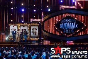 inicio_premios_bandamax
