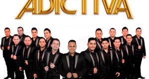Al Puro 2-20 con Omar Calderón: La Adictiva hará vibrar Yucatán
