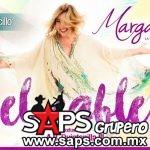 """Margarita """"La Diosa de la Cumbia"""""""