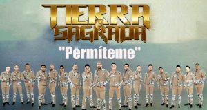 """Tierra Sagrada filma video del tema """"Permíteme"""""""