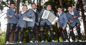 """Grupo Yamaro """"Sueña"""" el nuevo corte musical"""