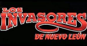 Los Invasores De Nuevo León – Presentaciones