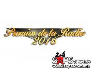 premios-de-la-radio