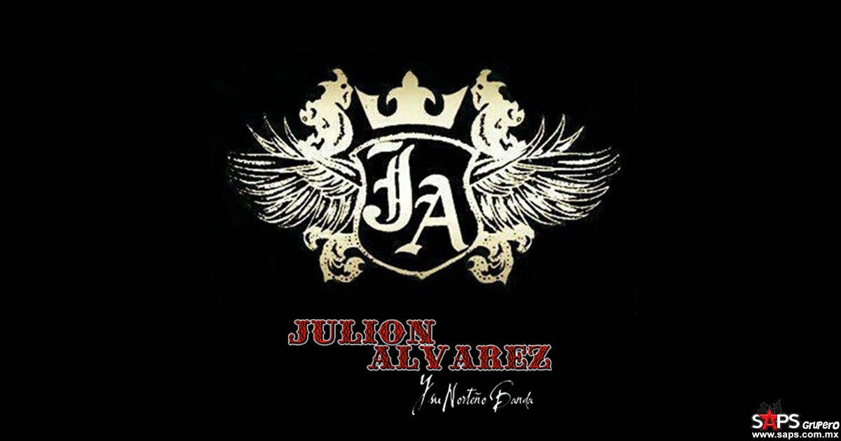 julion-alvarez-largo