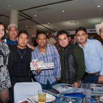 APM Puebla
