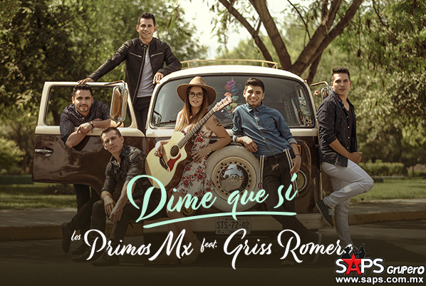 Primos MX