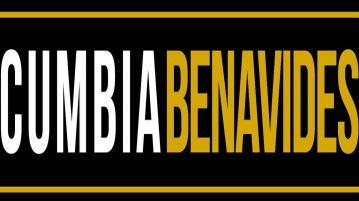 Cumbia Benavides Biografía