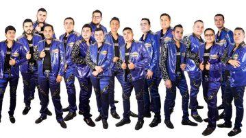 Banda Renovacion de Culiacán
