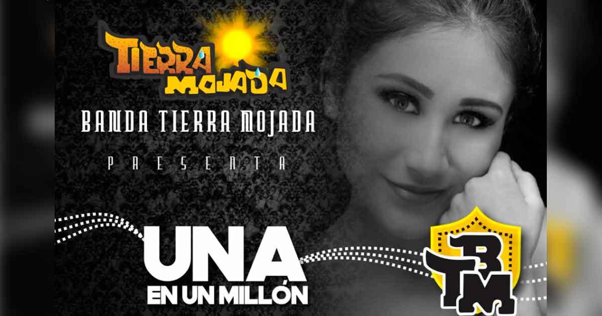 Banda Tierra Mojada