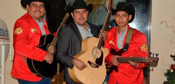 Los Riveras