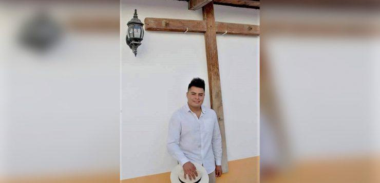 Ubil Silva