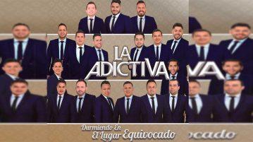 La Adictiva