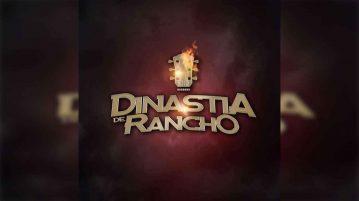 Dinastía De Rancho