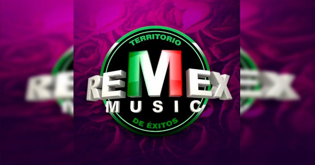 Remex Music