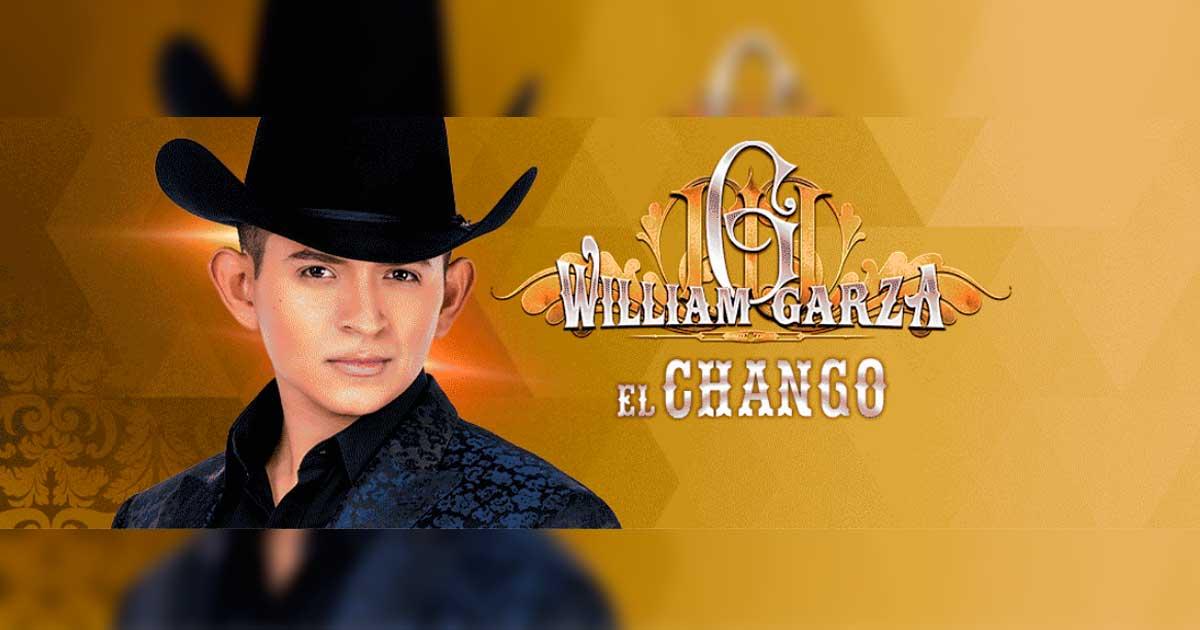 William Garza