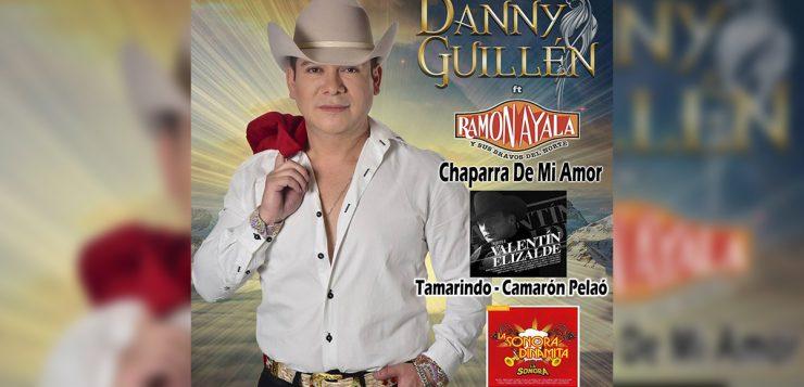Danny-Guillén