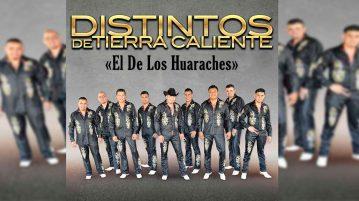 El De Los Huaraches