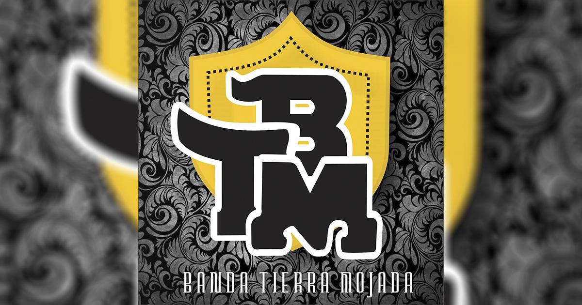 Banda Tierra Mojada Presentaciones Saps Grupero