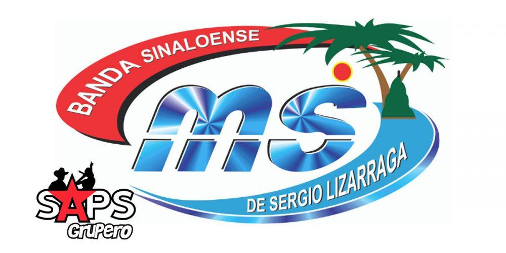 Banda MS de Sergio Lizárraga - Biografía