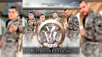 Los Buitres De Culiacán