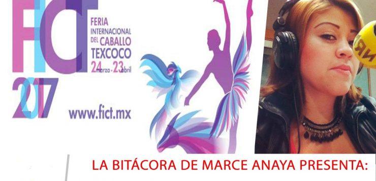 Marcela Anaya